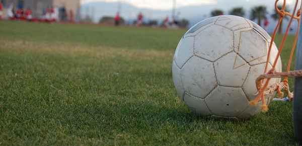 coupe du monde de football ferveur et souffrance