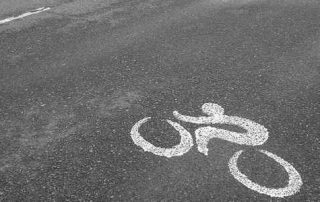 cyclisme et sophrologie