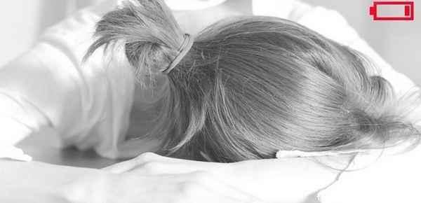 épuisement maternelle et sophrologie