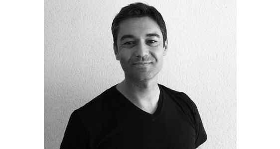 Interview du sophrologue Laurent Favarel