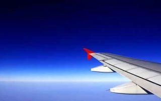 peur avion sophrologie