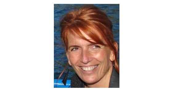 sophrologue Myriam Fresse