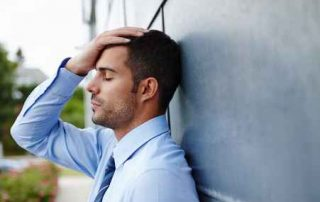 sophrologie contre le stress sophrologie relaxation dynamique