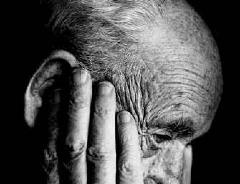 Maladie d'Alzheimer et sophrologie