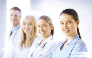 sophrologie livre gratuit sophrologie caycédienne video