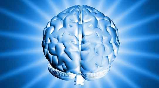 sophrologie et neurosciences