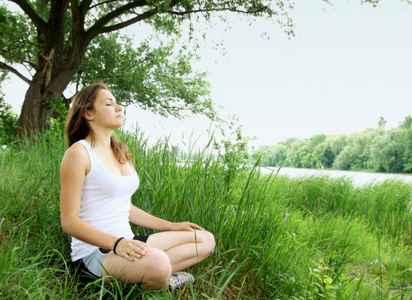relaxation dynamique sophrologie sophrologie et gestion du stress