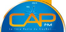 La sophrologie sur Cap FM