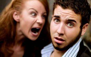 youtube sophrologie confiance en soi sabine pernet sophrologue