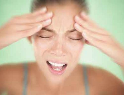 Migraine et sophrologie