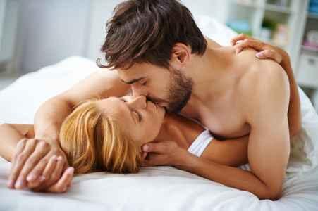 La sophrologie, pour une sexualité épanouie