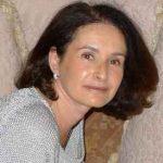 Véronique Benchimol Sophrologie Actualités
