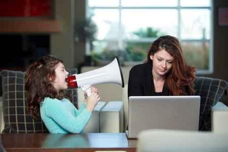 cours de sophrologie youtube cours de sophrologie en ligne