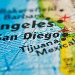 San Diego et Sophrologie
