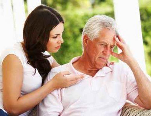 La sophrologie et le nouveau Plan Alzheimer