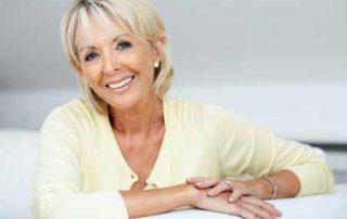acouphene et sophrologie bienfait de la sophrologie