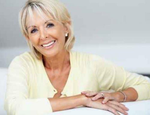 La sophrologie et ses bienfaits pour lutter contre la ménopause