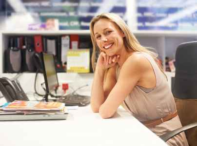 sophrologie efficacité youtube relaxation sophrologie