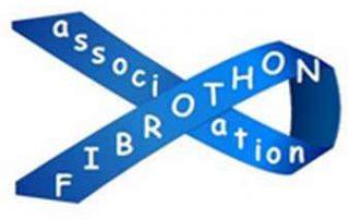 syndicat sophrologue la sophrologie définition