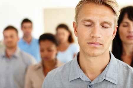 sophrologie relaxation dynamique cours de sophrologie lille