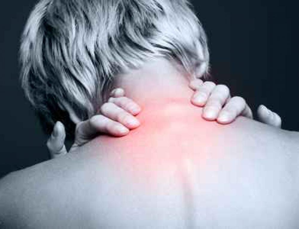 Sophrologie et Fibromyalgie