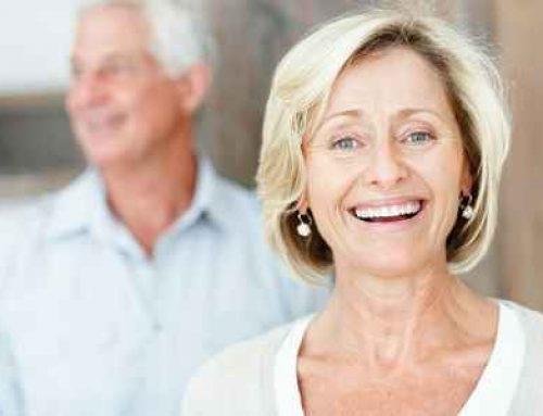 Mieux vivre sa ménopause avec la sophrologie