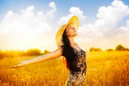 ecole sophrologie nice gestion du stress et sophrologie