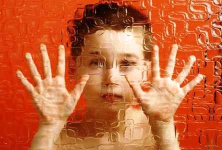 Autisme & sophrologie