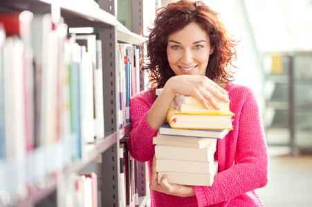 sophrologie anti stress a quoi consiste la sophrologie