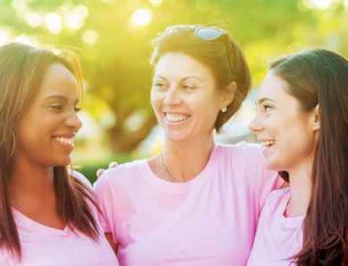 Des séances de sophrologie gratuites pour les malades du cancer