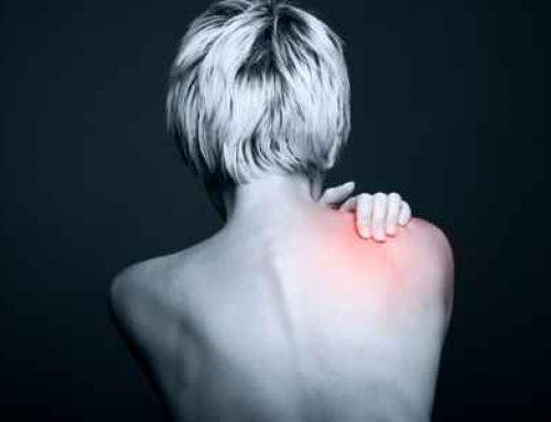 12 mai : Journée mondiale de la fibromyalgie