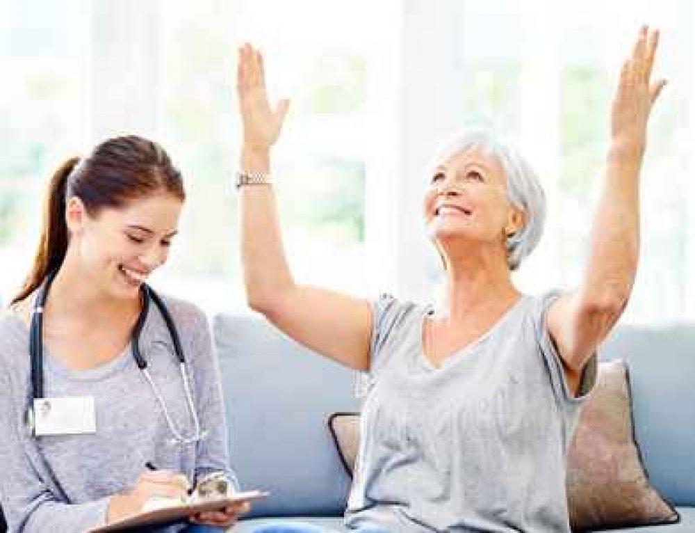 L'effet papillon et l'importance des soins oncologiques de support