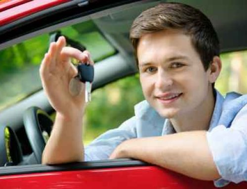 Permis de conduire et sophrologie