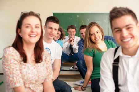 Collège et sophrologie : Comment gérer son stress et sa concentration ?