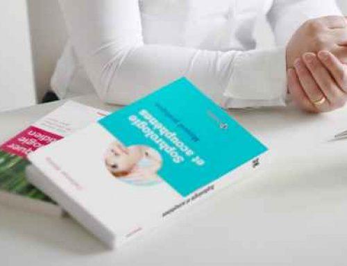 Nouvel ouvrage sur Sophrologie et Acouphènes