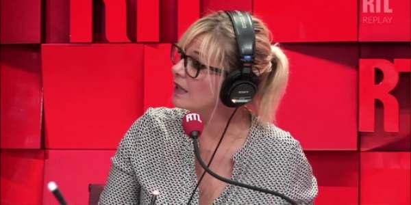 RTL – On parle de sophrologie