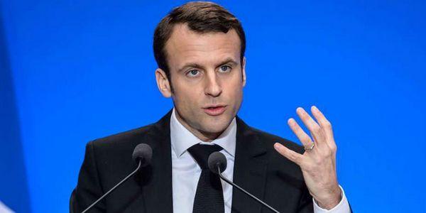 Le remboursement de la sophrologie évoqué par Emmanuel Macron