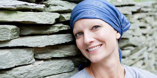 Cancer colorectal: la sophrologie pour accompagner les malades