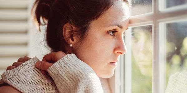 Agoraphobie: la sophrologie au secours de l'anxiété sociale