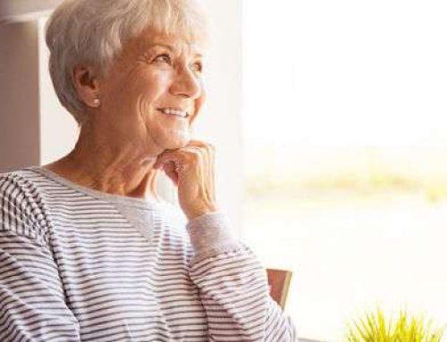 Seniors: entretenir sa mémoire grâce à la sophrologie