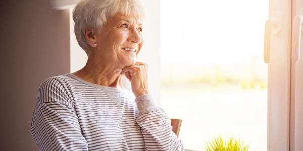 Séniors: entretenir sa mémoire grâce à la sophrologie