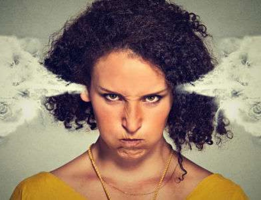 La sophrologie pour gérer la frustration au travail