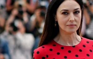 Cannes : comment la sophrologie pourrait aider Monica Bellucci à vaincre son stress ?