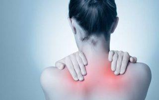 comment diminuer la douleur de la fibromyalgie