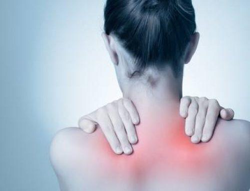 Fibromyalgie : pourquoi les malades se tournent vers la sophrologie ?