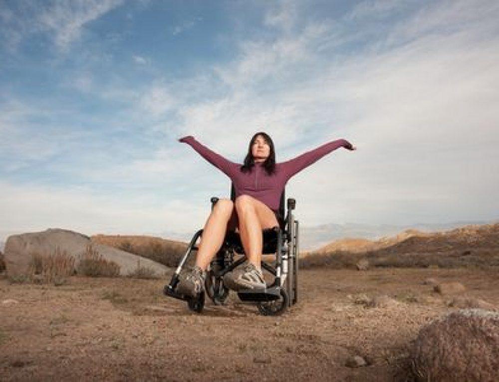 Sclérose en plaques : aider les malades à relever leurs défis