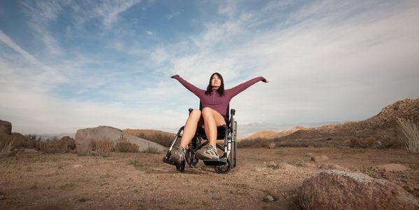"""Résultat de recherche d'images pour """"sophrologie sclerose en plaque"""""""