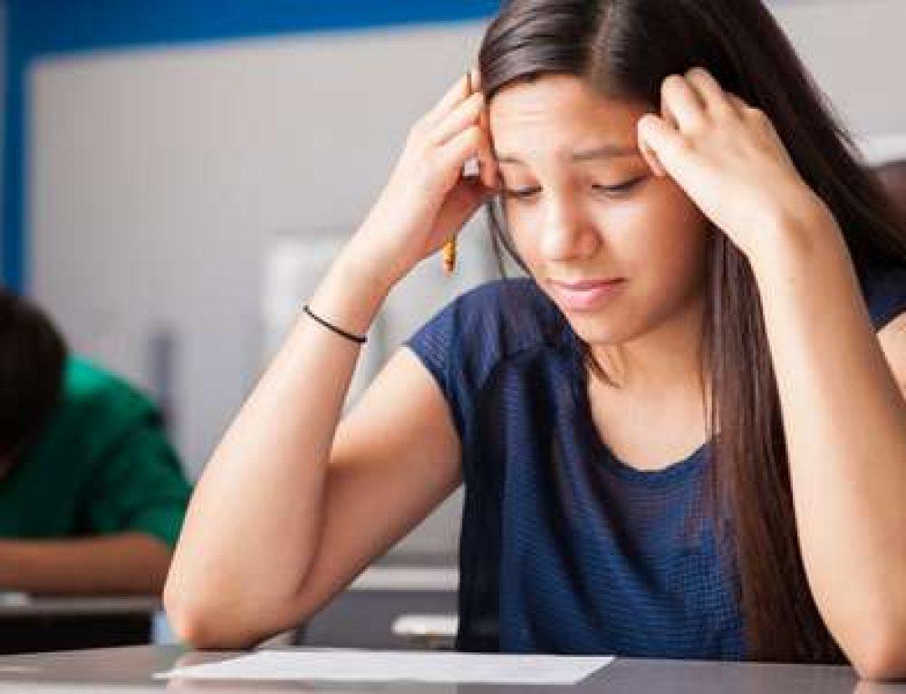 Bac 2017 : la sophrologie pour gérer son stress le jour J