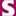 Sophrologie-actualite.fr, toute l actualité de la sophrologie