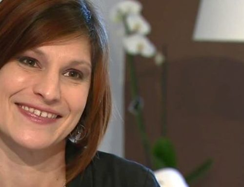 Cancer : quand la sophrologie rend les femmes plus fortes